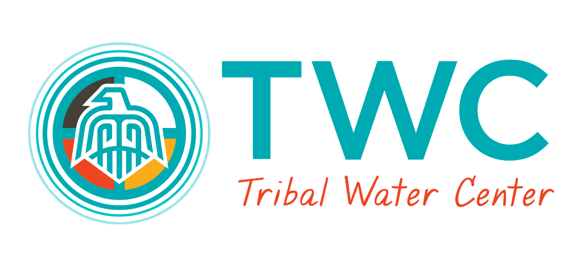 National Tribal Water Center